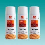 油性脫模劑 JD-308JD-308