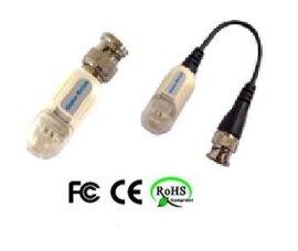 传输器(STT-106A/C)