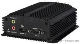 海康 DS-6701HFH/V 高清编码器