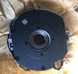 机座号M71弗莱德西门子电动机2LM8 005制动器刹车片
