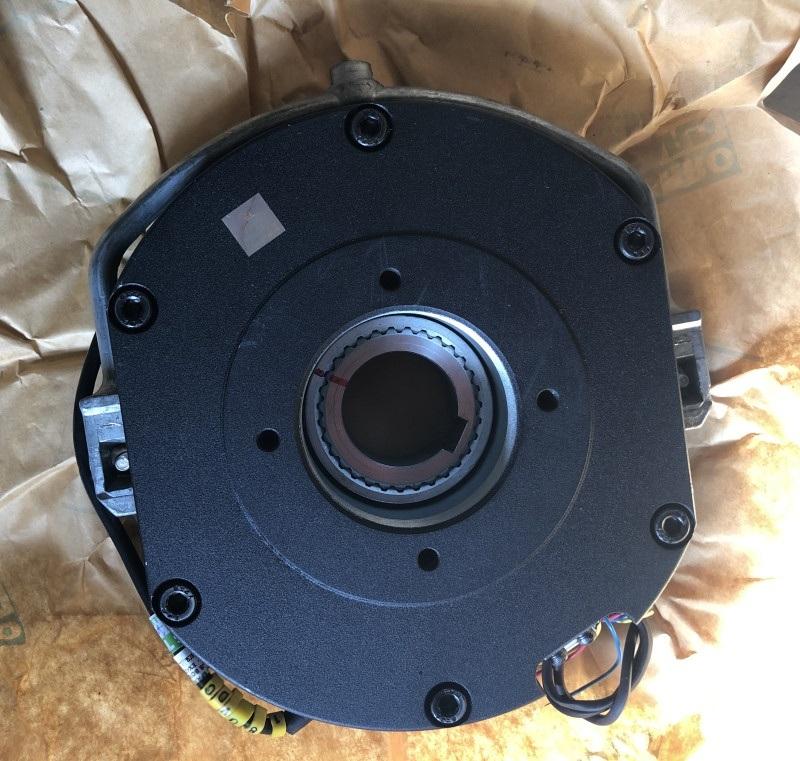 機座號M71弗萊德西門子電動機2LM8 005制動器剎車片