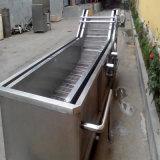 渦流清洗機配件電機 果蔬清洗機流水線定制