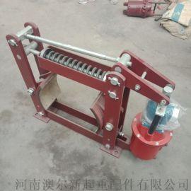 电力液压制动器  起重机电力 液压块式制动器
