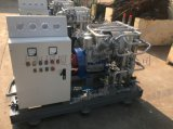 GSW265型气密性检测专用高压空气压缩机