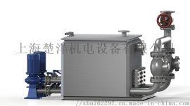 上海楚洋CYWQ污水提升设备厂家