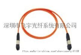 MPO跳线 光模块 波分复用器