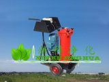 濾油機OF5L10P6N2N03E移動加油小車