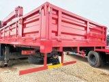 東風大運6噸8噸隨車吊多用途可按揭安康