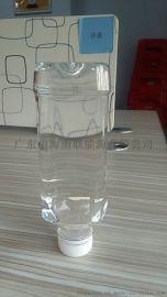 供应湖南普通溶剂油环保溶剂油