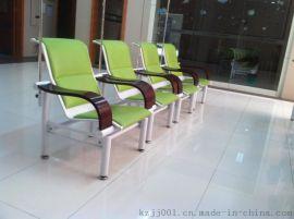 钢制输液椅-门诊输液椅-医用吊针椅-输液用椅子