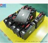 便携式移动电源电池, KXD12V150Ah