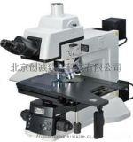 LSI检查显微镜ECLIPSE L200N