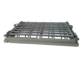 真空焊接炉产品固定夹具 16年生产经验厂家直销