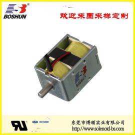 轨道交通电磁铁 BS-K1240-01