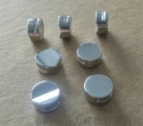 釹鐵硼磁鐵 異形磁鐵 投線儀/測繪儀/水準儀磁鐵
