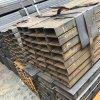 佛山焊管,普通焊接管,傢俱焊管
