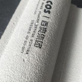 彩色欧式轻质泡沫线条 EPS构件线条厂家可定做