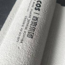 彩色歐式輕質泡沫線條 EPS構件線條廠家可定做
