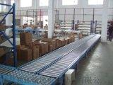 伸缩辊筒输送机专业生产 线和转弯滚筒线镇江
