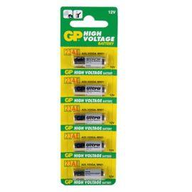 GP超霸23A/A23遥控器电池玩具电池
