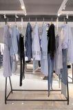 维姿诺品牌折扣女装进货渠道找广州惠汇折扣服饰