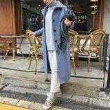 蜂后国际品牌尾货剪标女装批发折扣 广州品牌女装桑蚕丝尾货批发公司红色大码女装