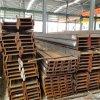 广东工字钢 厂家直销马钢国标合金工字钢热浸锌工字钢