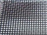 304金剛網 不鏽鋼防盜金鋼網