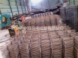 广西桂林数控钢筋网片焊接机/数控网片焊机视频介绍
