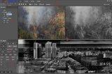 华网智能HW-SLFH-V2.0森林防火监控系统