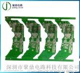 厂家单双面PCB打样 12-24小时加急 批量印制