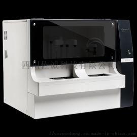 全自动特定蛋白分析仪PA200型