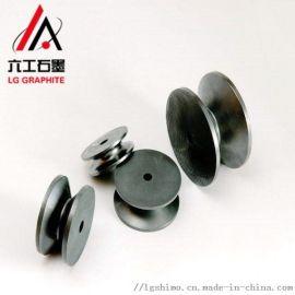 河南六工玻璃纤维石墨集束轮,生产厂家,高强