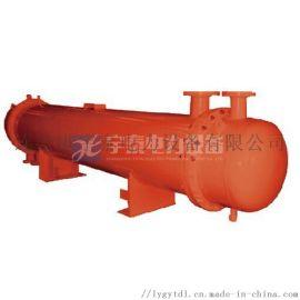 连云港轴封加热器价格,管道加热器批发出售