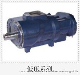 台湾汉钟空压机主机一级代理汉钟主机头江苏供应