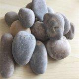 園林鵝卵石 鵝卵石濾料 天然鋪路鵝卵石