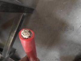 特种电缆厂家180度硅橡胶绝缘和护套电缆