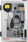 100022碘離子電極