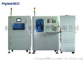 南京无应力企业厂家_恒亚在线V槽分板机