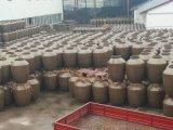 500斤陶瓷酒缸陶瓷酒缸 发酵缸