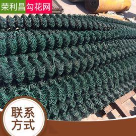 四川勾花网,勾花网的优点,绿化勾花网,成都勾花网