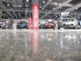 水泥地坪滲透劑BAOBOLI生產廠家