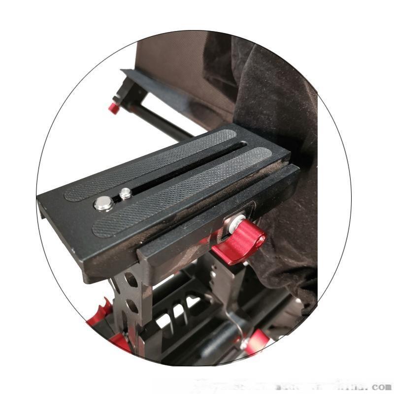 北京天影視通看詞機提詞器題字機帶控制器總代直銷