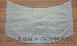 江门胶袋厂家供应PE香蕉塑料包装袋,香蕉保护包装袋