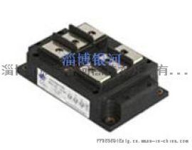 捷普系列晶闸管智能控制模块