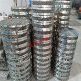 金属规整填料 不锈钢填料