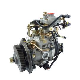 增压泵厂家NJ-VE4/11E1800L009