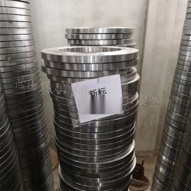 优质板式平焊法兰厂家
