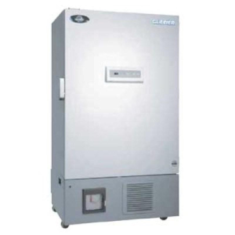 NU-9483E/NU-9668E超低温冰箱