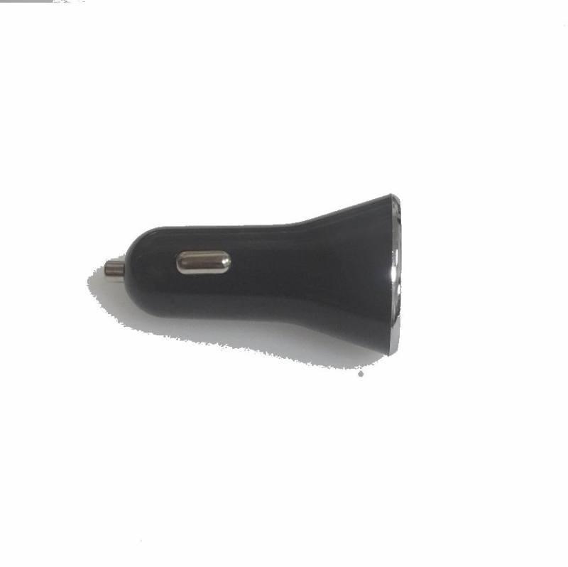 车充PD+USB车载充电器,PC防火外壳